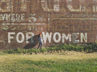 Los mejores planes para mujeres