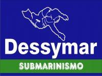 Dessymar