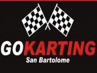 Go-Karting Lanzarote