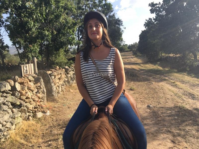 res_o-37495-rutas-a-caballo_de_domenico-di-lucci_15014551464504.JPG