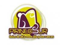 Pirineosur Hidrospeed
