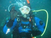 活动水下之前,完美的概述!
