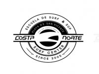 Costa Norte Escuela de Surf