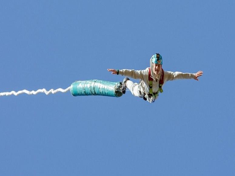 /tb_salto-bungee-jumping.jpg