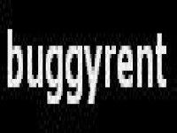 Buggy Rent