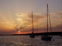Navigating Ibiza
