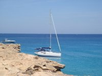 Sailing trips to Croatia