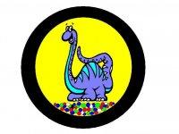 Dinopark diversión y aventura
