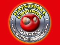 Paintball Empordà Paintball