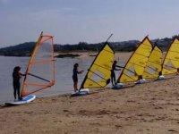clases de winds surf