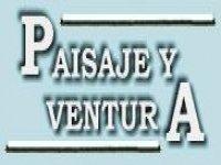 Paisaje y Aventura