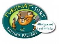 Turisnat Pirineus Puenting