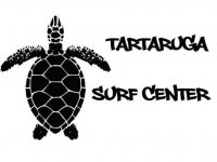 Tartaruga Surf Center