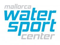 OnWater Mallorca Flyboard
