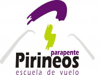 Escuela de Parapente Pirineos