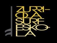 Zurriola Surf Eskola