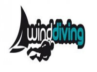 Winddiving Ibiza