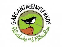 Garganta de los Infiernos Actividades en la Naturaleza Visitas Guiadas