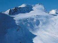 Clases particulares de Snowboard Sierra Nevada 3 h