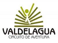 Circuito de Aventura Valdelagua