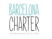 Barcelona Charter Pesca
