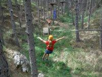 circuito aventura teruel geoventur (11)