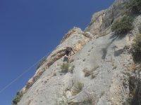 escalada geoventur teruel (10)