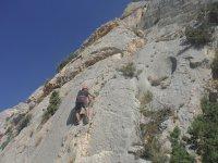 escalada geoventur teruel (11)