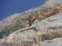escalada geoventur teruel (12)