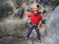 escalada geoventur teruel (14)