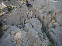 escalada geoventur teruel (15)