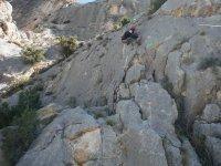 escalada geoventur teruel (16)