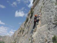 escalada geoventur teruel (18)