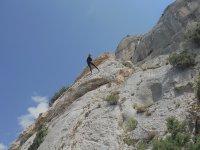 escalada geoventur teruel (19)