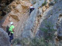 escalada geoventur teruel (2)
