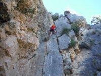 escalada geoventur teruel (3)