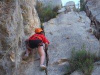 escalada geoventur teruel (4)