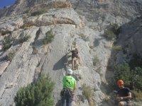 escalada geoventur teruel (9)