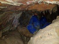 espeleologia geoventur teruel (11)