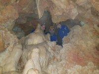 espeleologia geoventur teruel (12)
