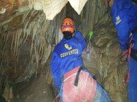 espeleologia geoventur teruel (24)