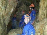 espeleologia geoventur teruel (25)