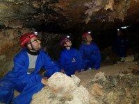 espeleologia geoventur teruel (3)