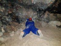 espeleologia geoventur teruel (5)