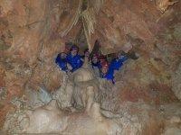 espeleologia geoventur teruel (9)