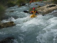 kayak geoventur teruel (10)