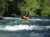 kayak geoventur teruel (17)