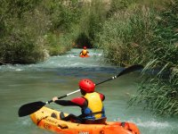 kayak geoventur teruel (24)