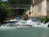 kayak geoventur teruel (25)