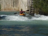 kayak geoventur teruel (3)